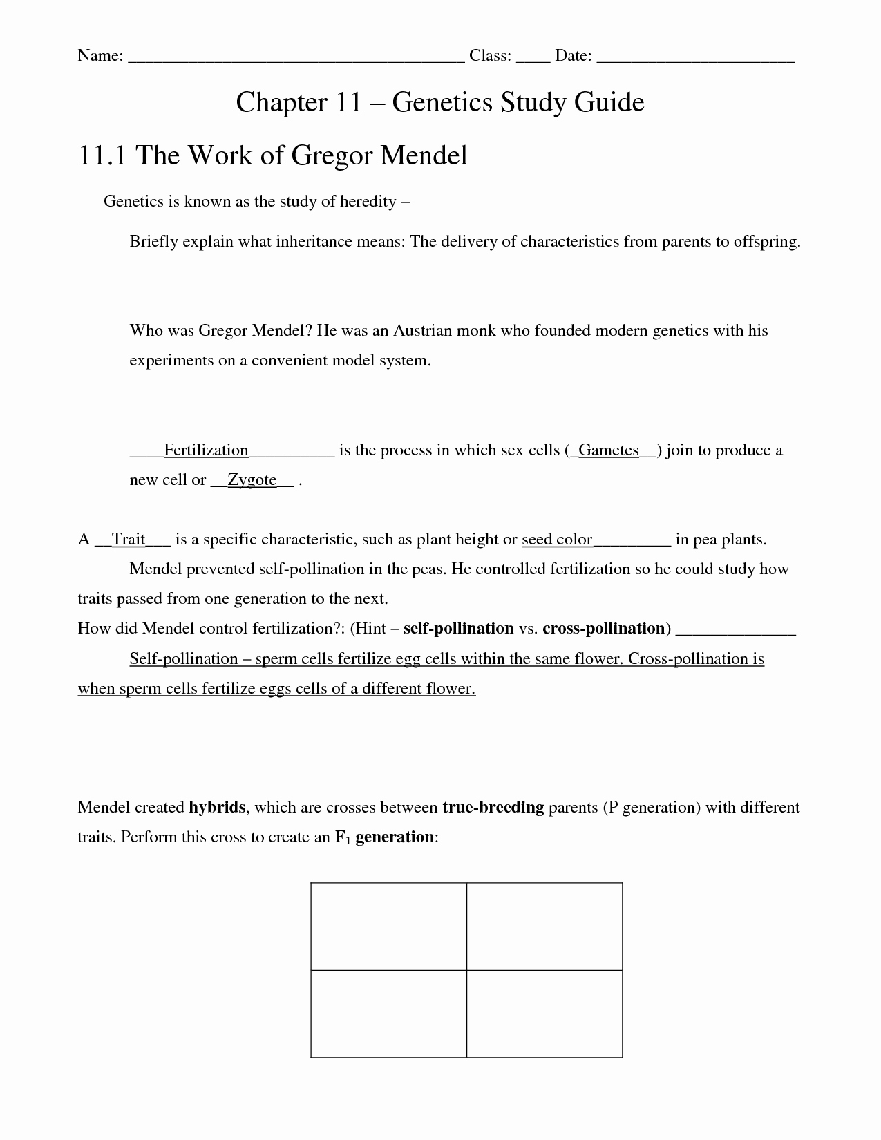 Introduction To Chemistry Worksheet Best Of Introduction