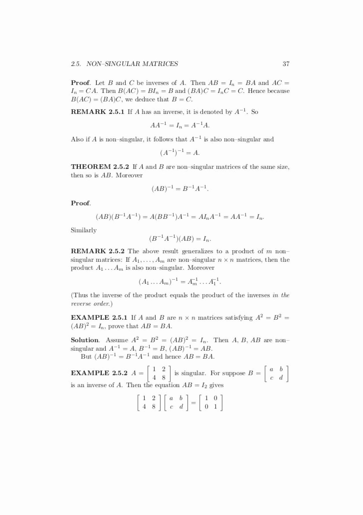 50 Inverse Functions Worksheet With Answers