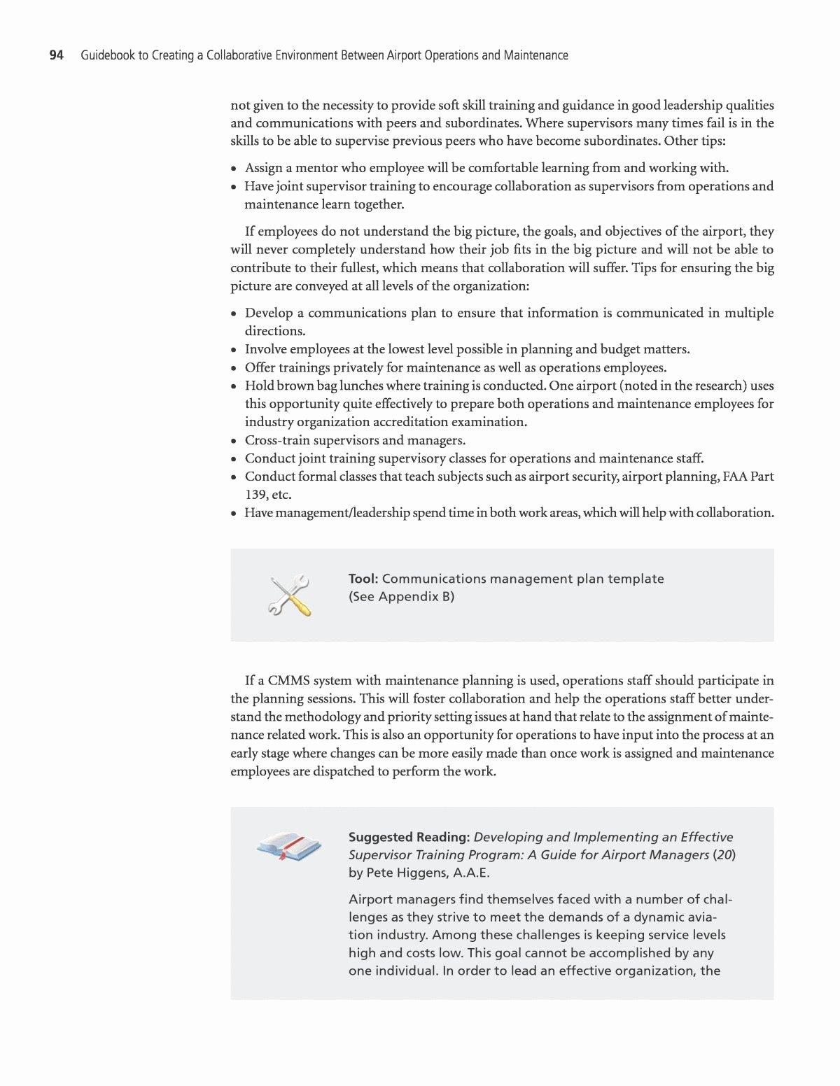 50 Lab Equipment Worksheet Answer Key