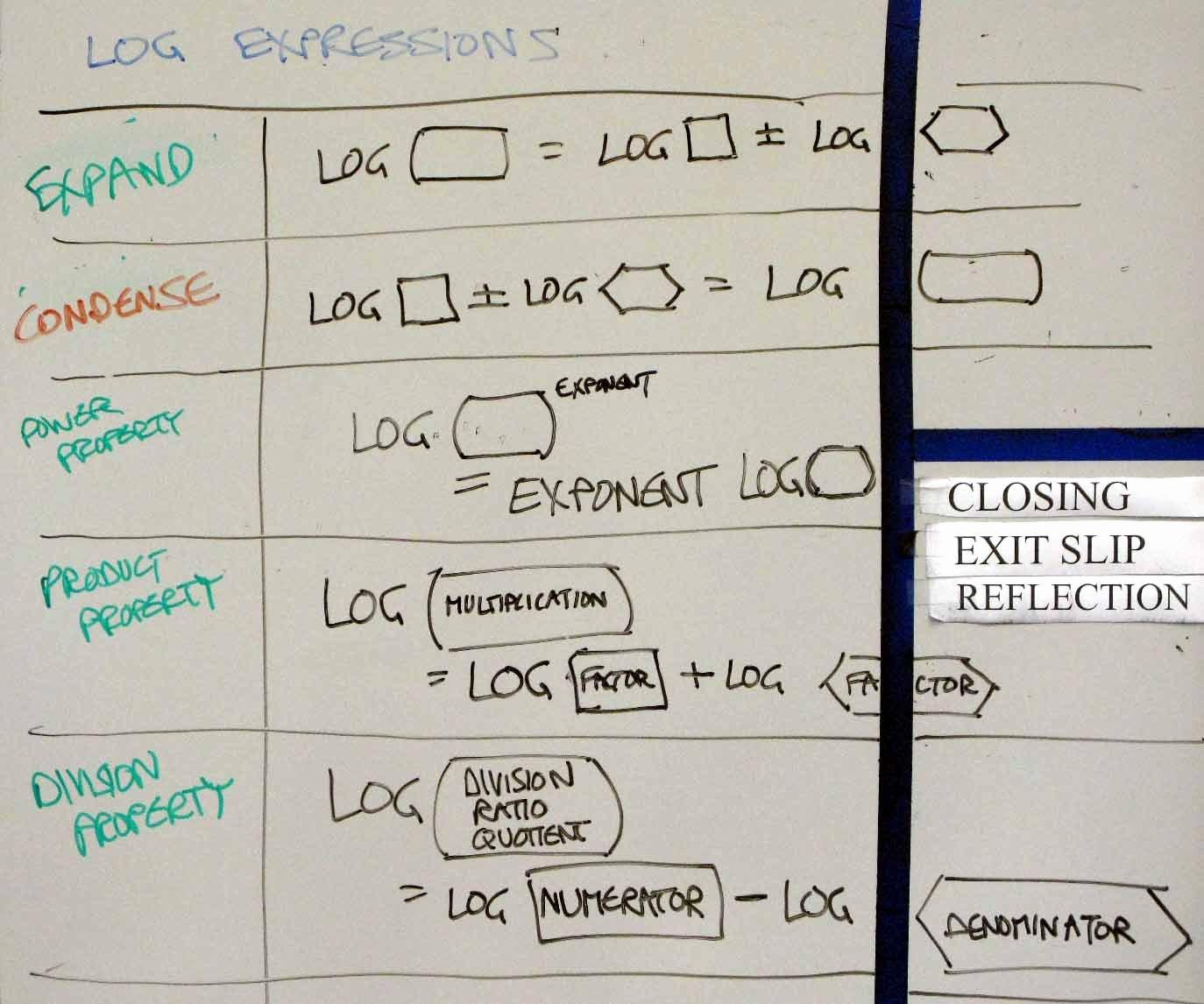 Fed Up Worksheet Answer Key Luxury Worksheet Verifying