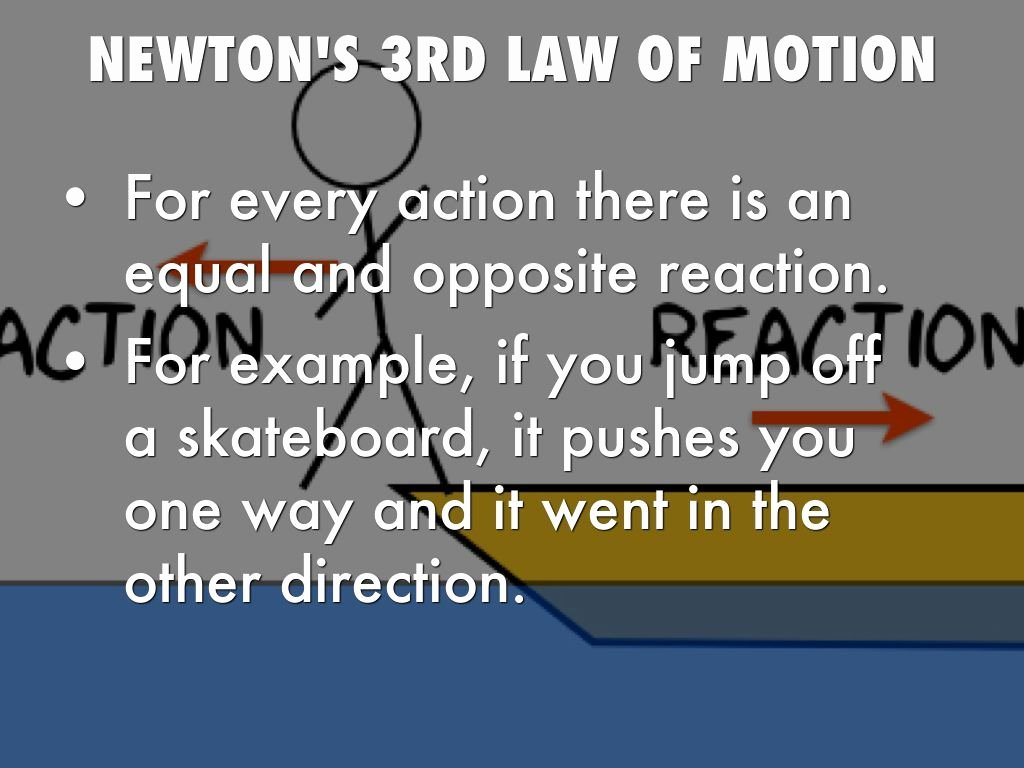 50 Newton S Laws Worksheet Answers
