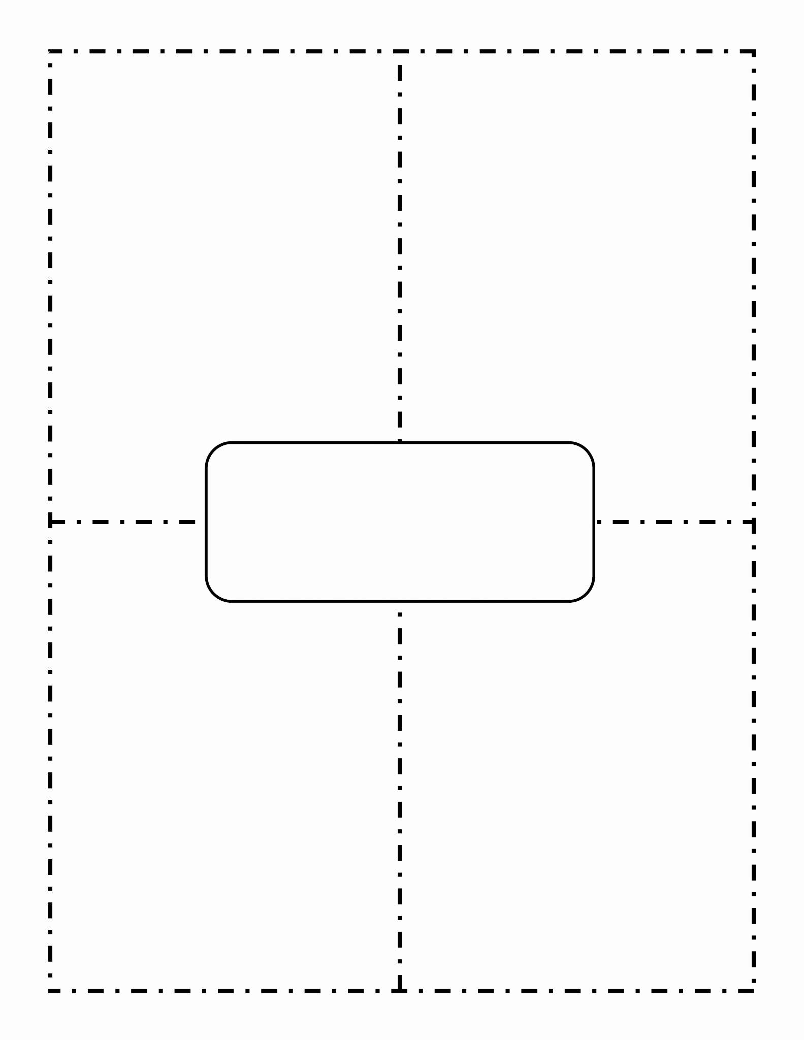 50 Quadratic Functions Worksheet Answers
