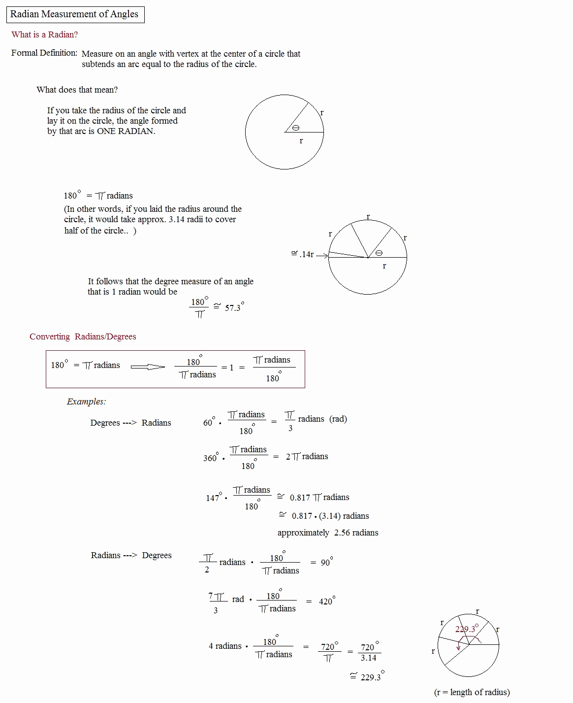 50 Counting Atoms Worksheet Answers
