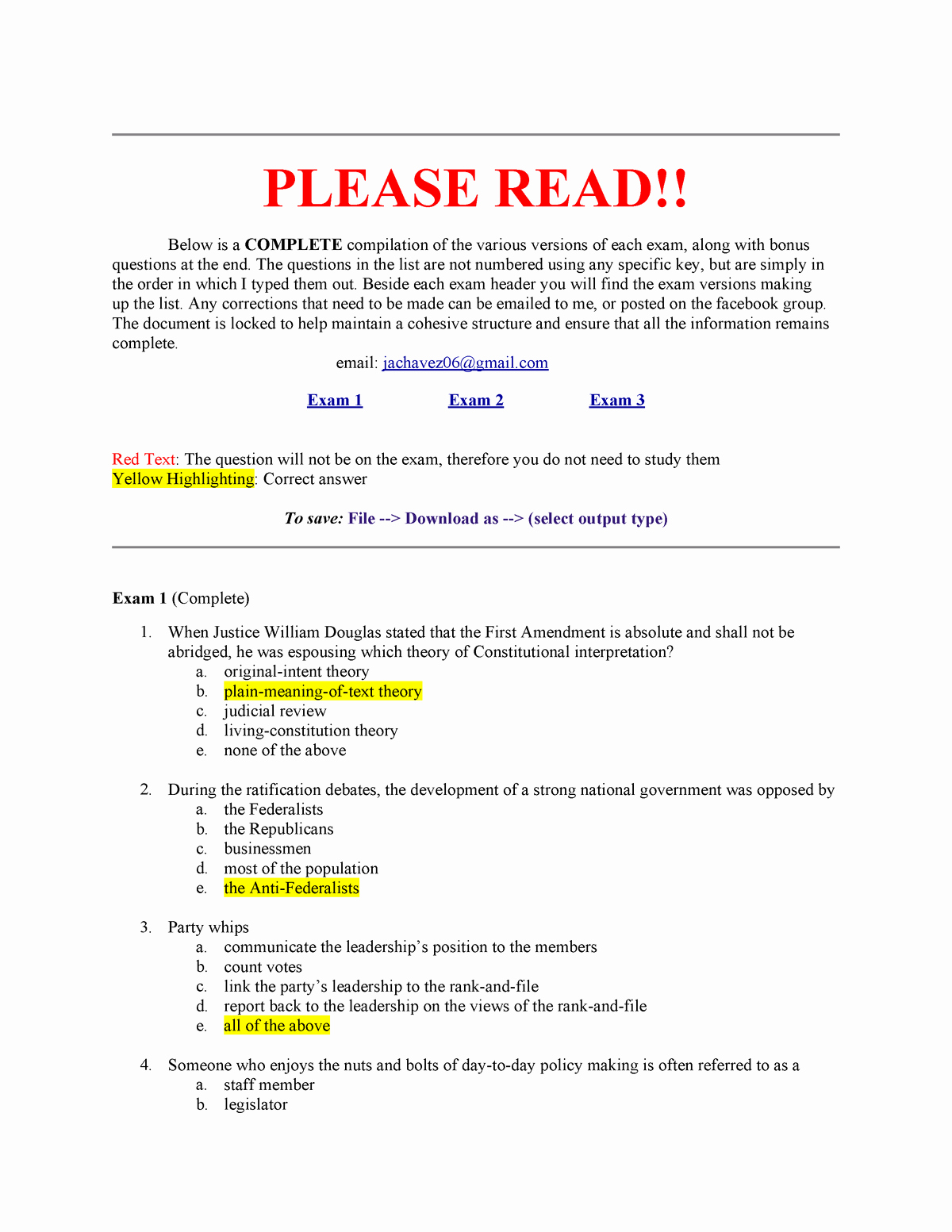 50 Ratifying The Constitution Worksheet Answers