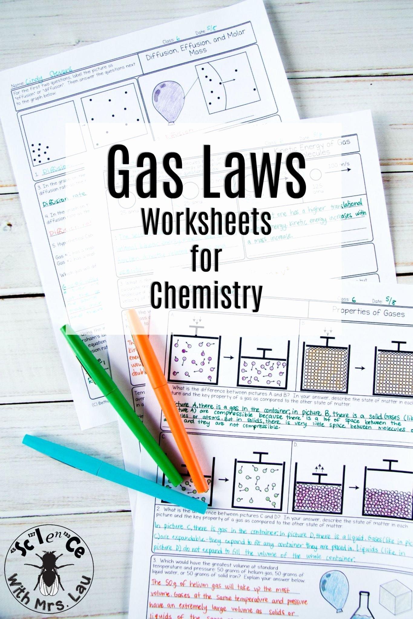 50 Simplifying Radicals Worksheet Answer Key
