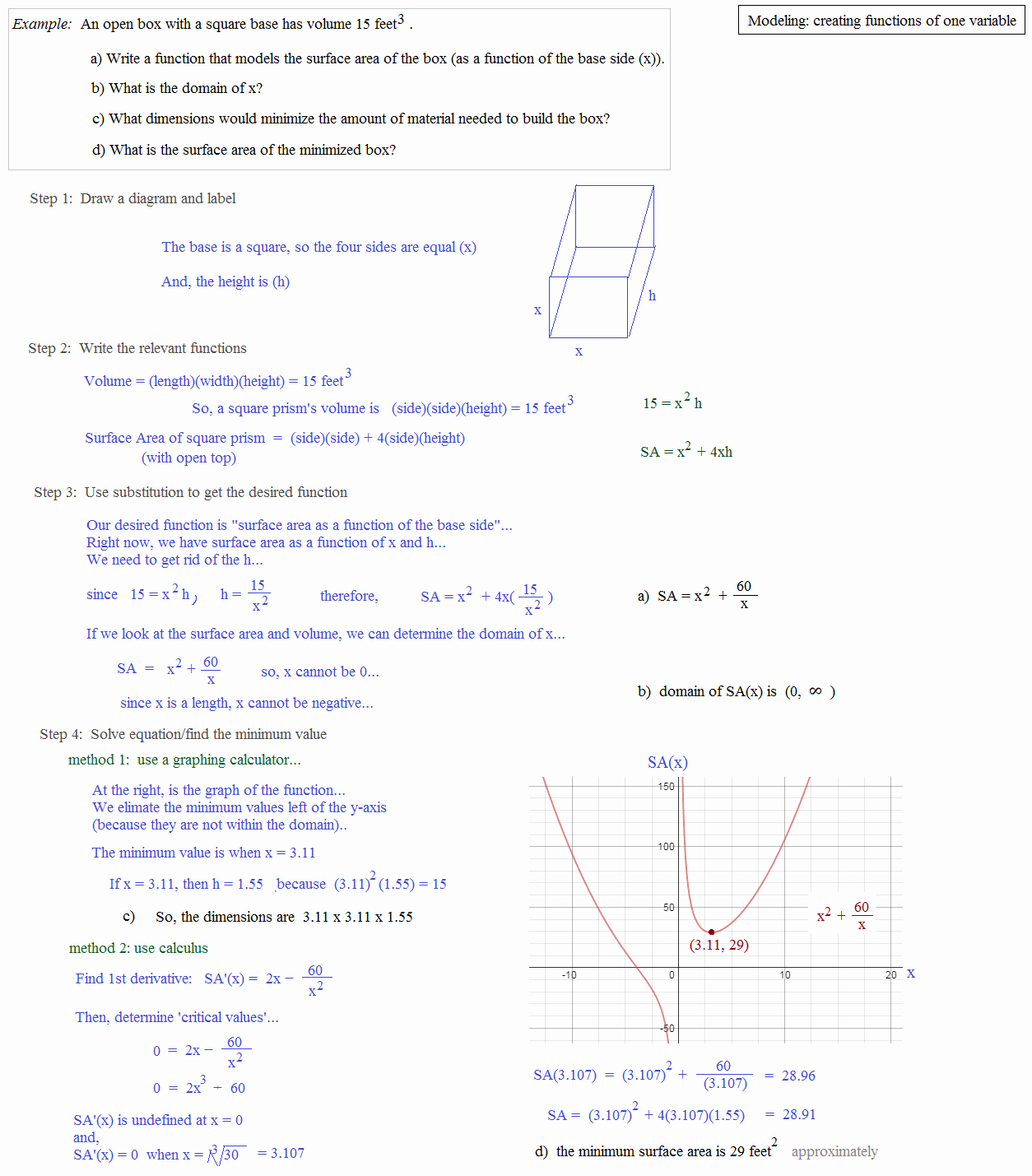 50 Solving Linear Inequalities Worksheet