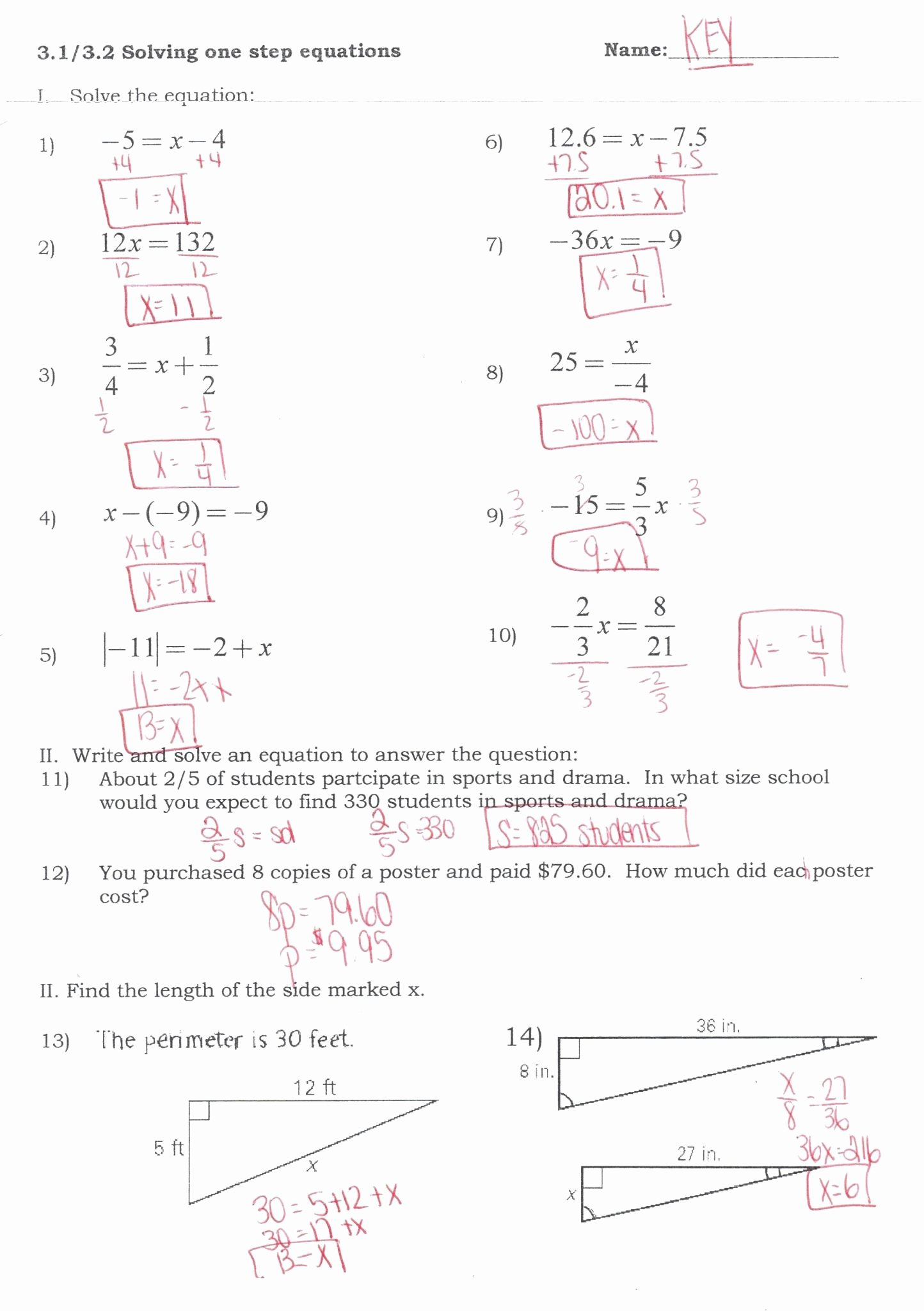 Angles Of Polygon Worksheet Inspirational 5th Grade