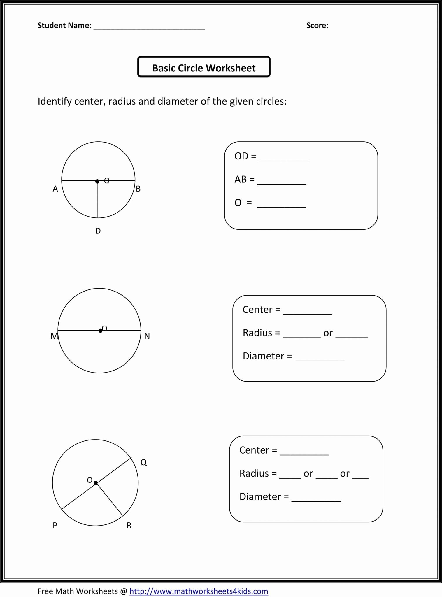50 Substitution Method Worksheet Answer Key