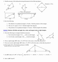 Circumference Word Problems Worksheet   Printable Worksheets and Activities  for Teachers [ 1650 x 1275 Pixel ]