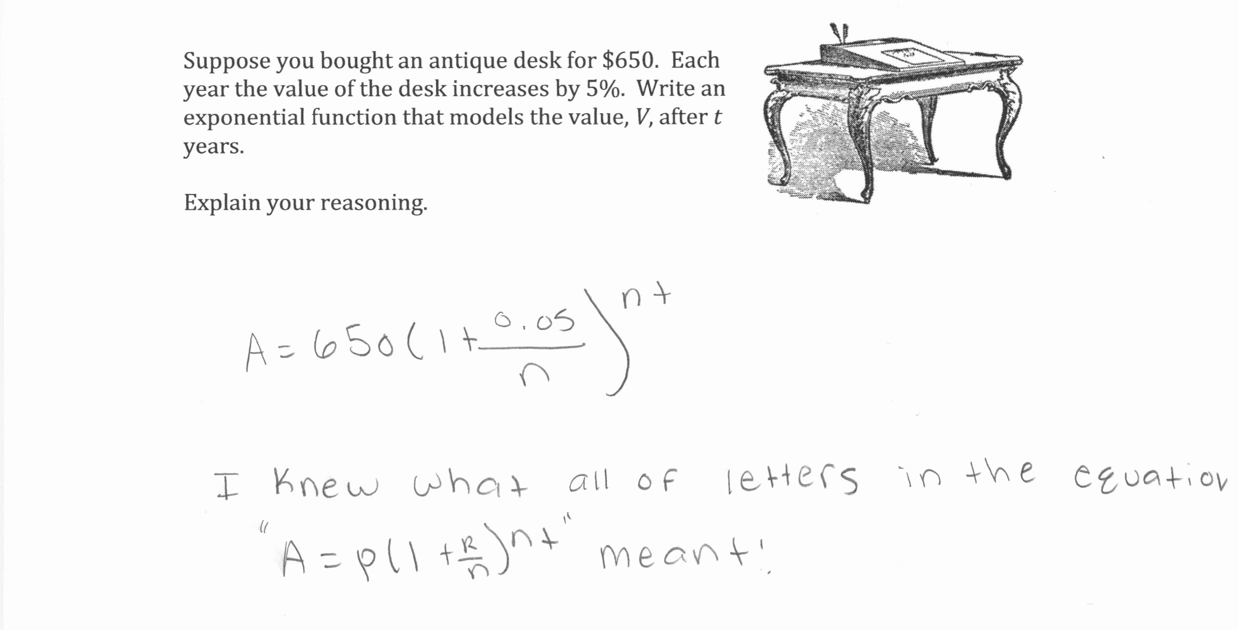 50 Writing A Function Rule Worksheet