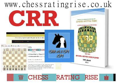 CRR v1.1 package