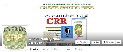 CRR Facebook