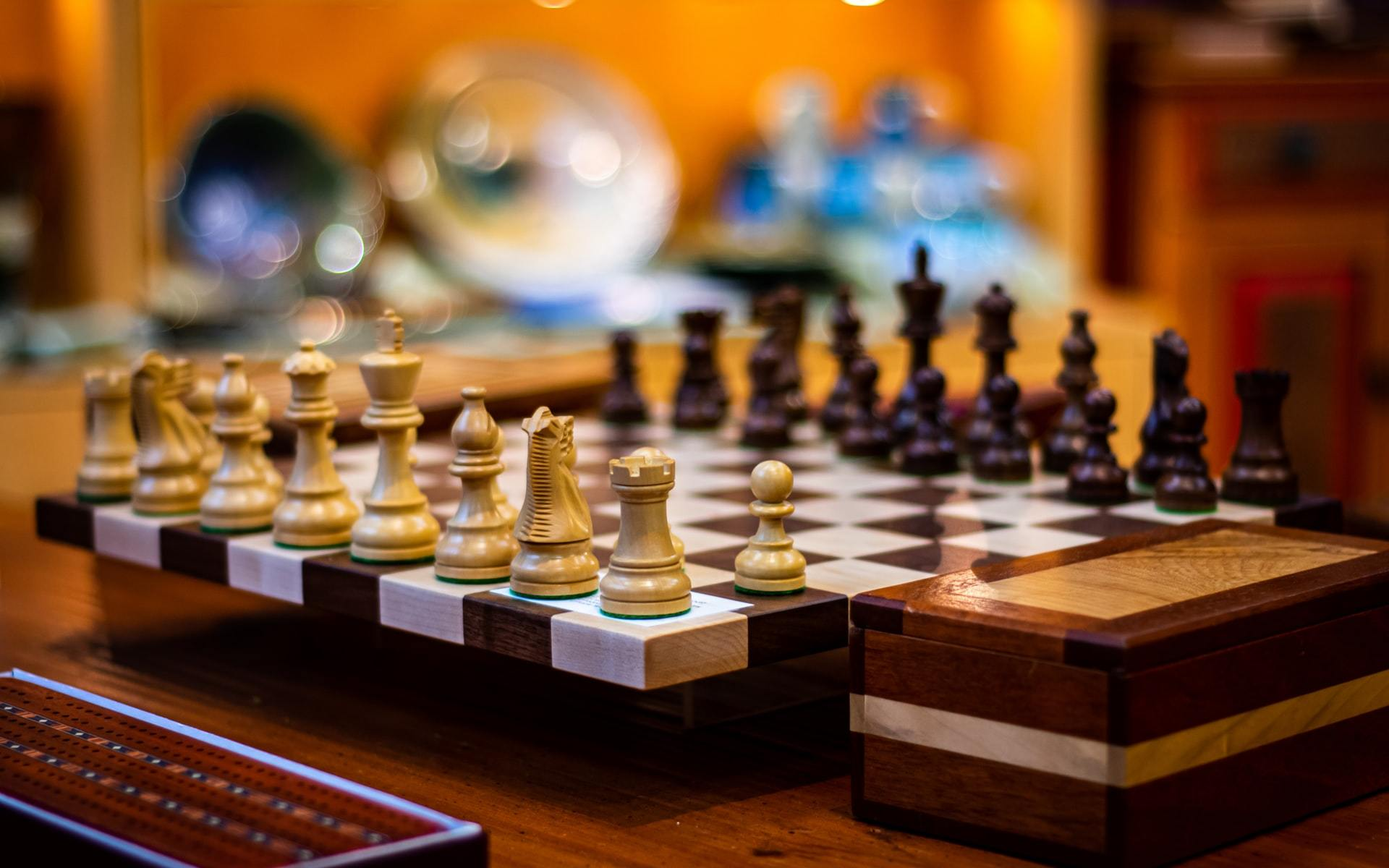 stafford gambit chess opening cover