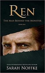 Ren Book Cover