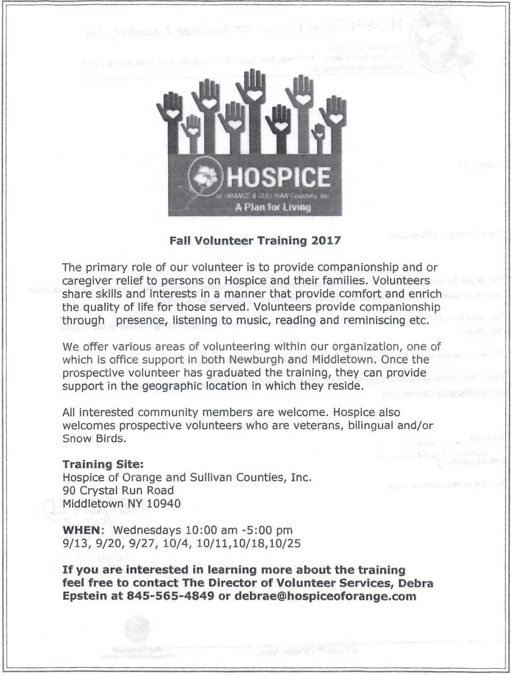 hospice 7-17
