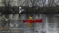 Chester Cheshire Canoe instruction lessons coaching