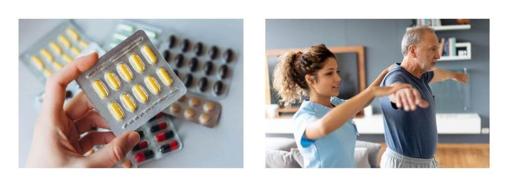 High cholesterol medications and therapies: How High Cholesterol Can Affect Your Heart