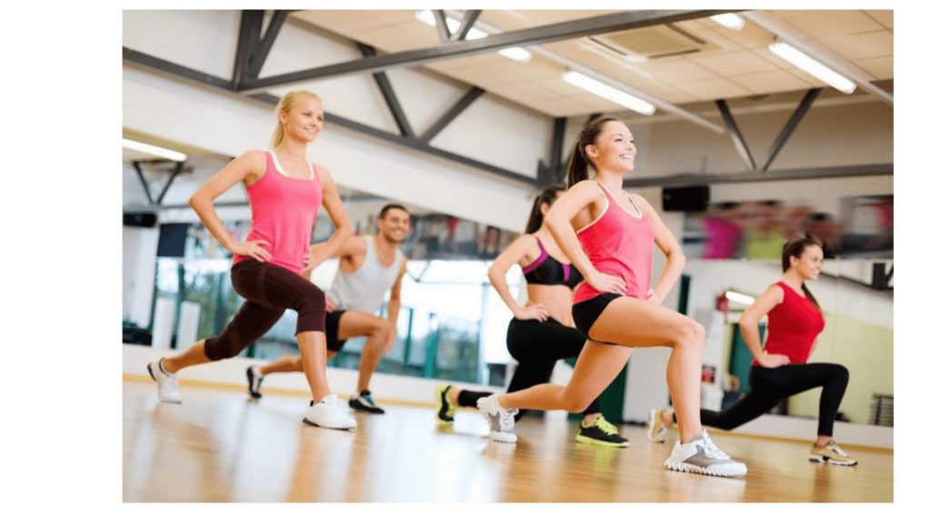 How Do Exercises Help In Lowering High Cholesterol Levels 6 Exercises For Women With High Cholesterol!