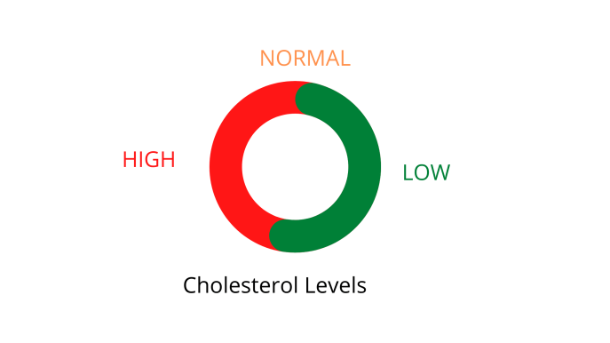 How To Understand Your Cholesterol Levels?