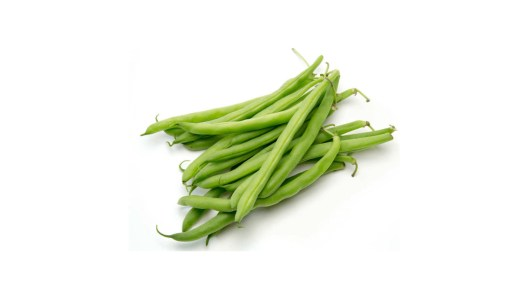 Best healthy diet options for cholesterol Beans