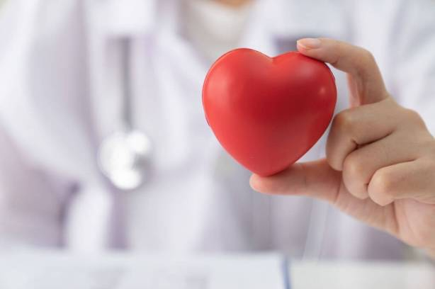 Does Good Cholesterol Affect Heart Disease Risk