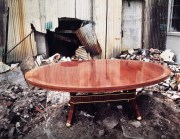 cherry-dining-table