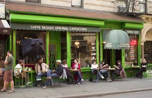 photo-sa-fig-12-caffe-reggio-1