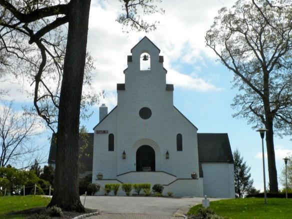 Church_Farm_HD