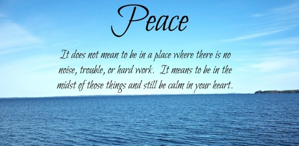 peace+calm+heart+2013