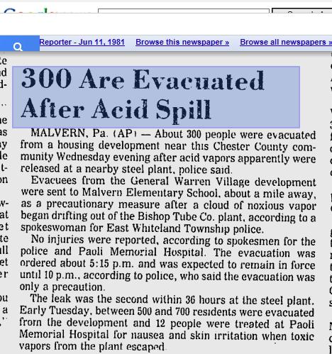 1981-bishop-tube-acid-spill