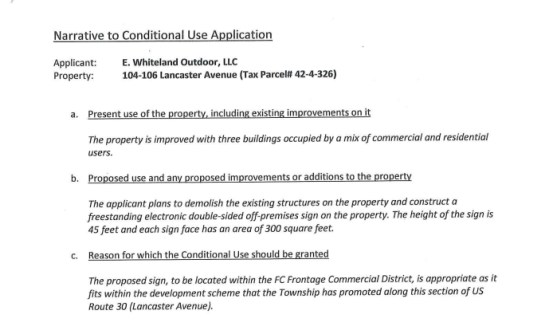 property 1a