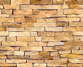 Sarah King Real Estate | Drystack Stone Wall