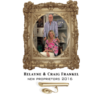 The Frankels