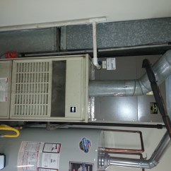 Electric Furnace Lennox 220 Volt Breaker Wiring Diagram Replacement Chesterfield And Hvac
