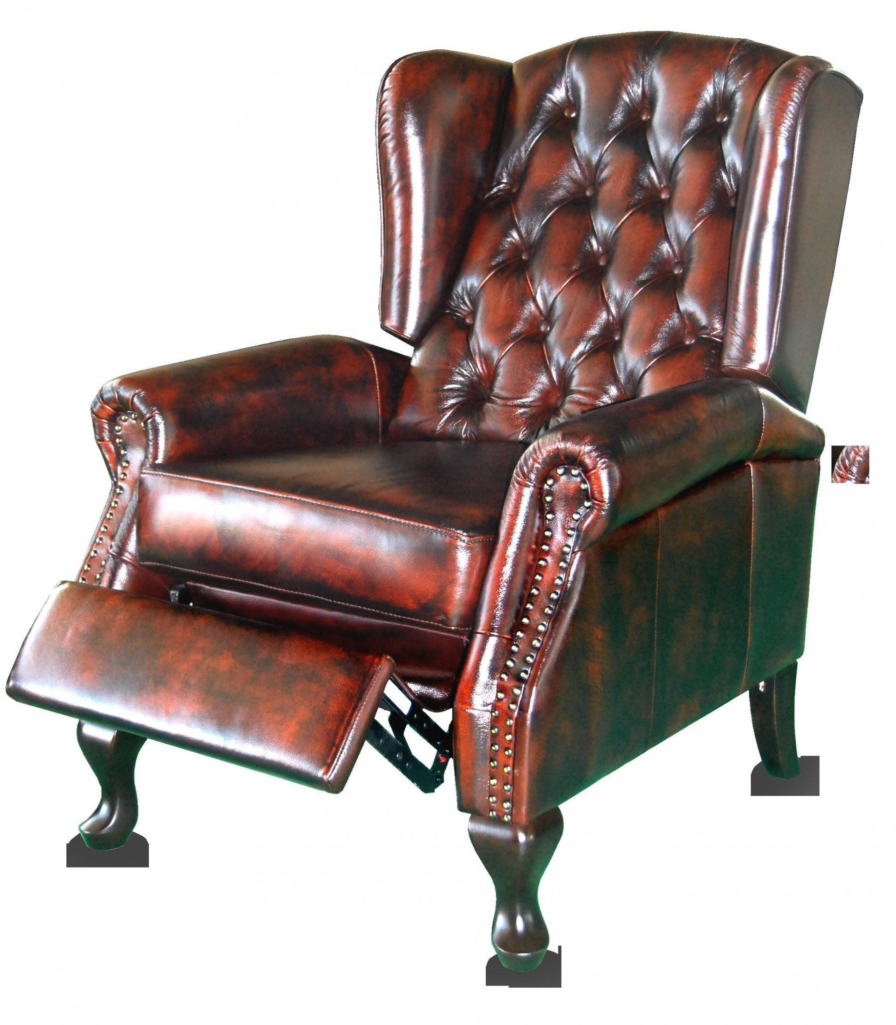 Used Wingback Chairs Chesterfield Lounges Chesterfield Sofas Wingback