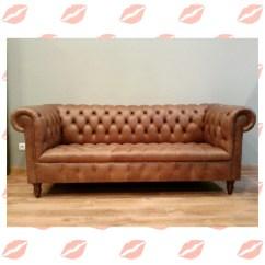 Sofas Rinconeras Baratos Madrid Segunda Mano Natuzzi Sofa For Sale Comprar Elegant Los Mejores Muebles Vintage