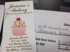 jasminecupcakes
