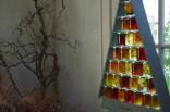 june-18th-tangled-garden-imgp2420