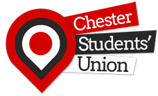Chester Students Union Logo