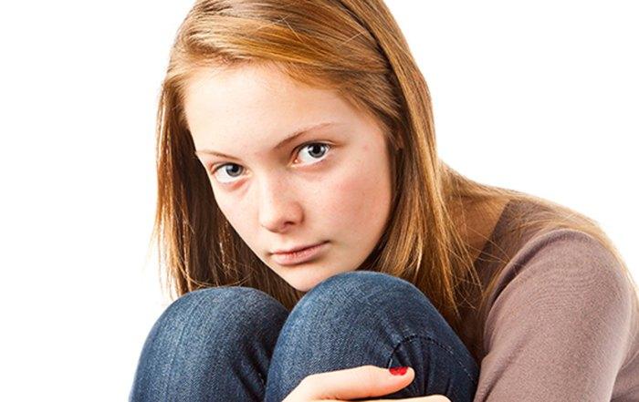 How Trauma Affects Kids in School