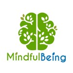 Mindful Being Houston
