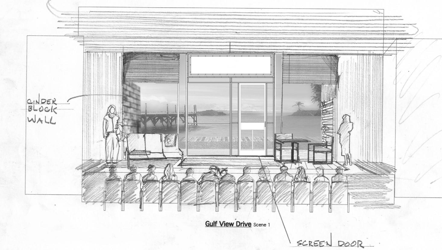 Design 101 Part 2