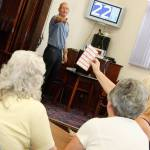 deafness support network deaf club