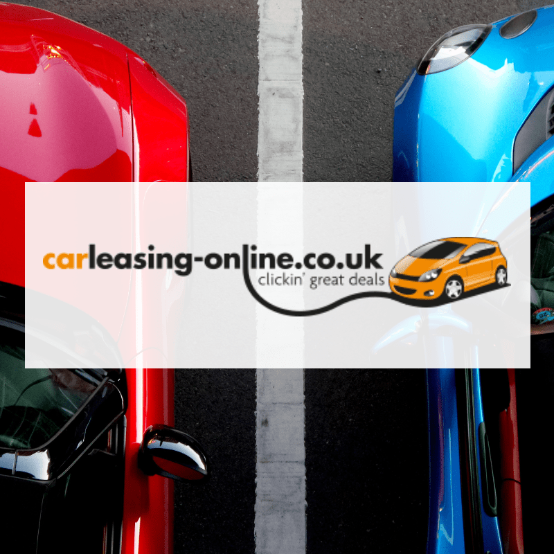 Chester Tweets Car Leasing Online Business And Professional Hire
