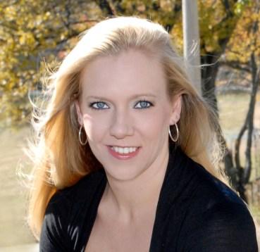 Angela Bates-Majewski