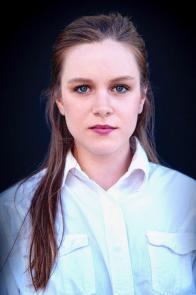 Paige Amicon