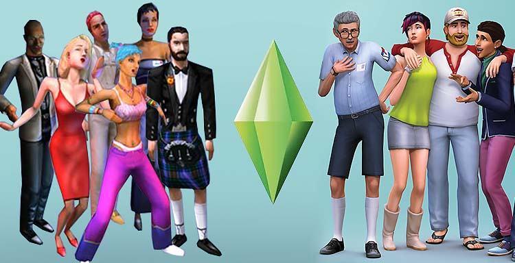 Sims-image-2