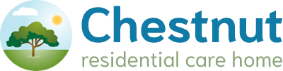 Chestnut Residential Care Home