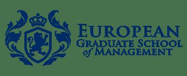 EGSM logo