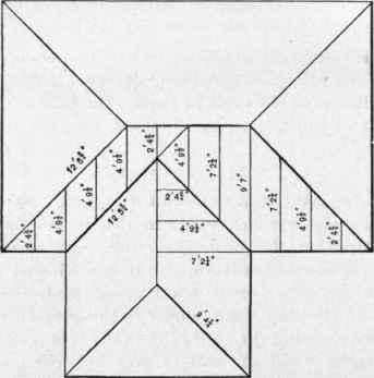 Basic Architecture Diagrams, Basic, Free Engine Image For